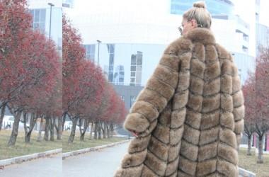 ПРАМОДА, бутик-ателье дизайнерской одежды и аксессуаров из искус